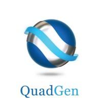 Quadgen Wireless