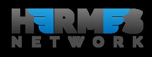 Hermes Network